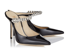 Amazon Jimmy Choo Dupes