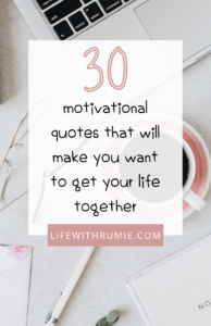 30 motivational quotes to study hard