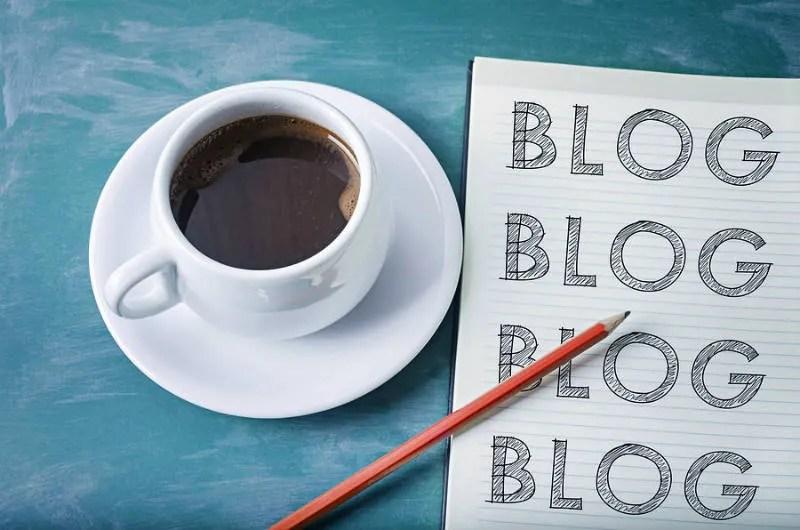 Top 5 UK Scoliosis Blog Feedspot