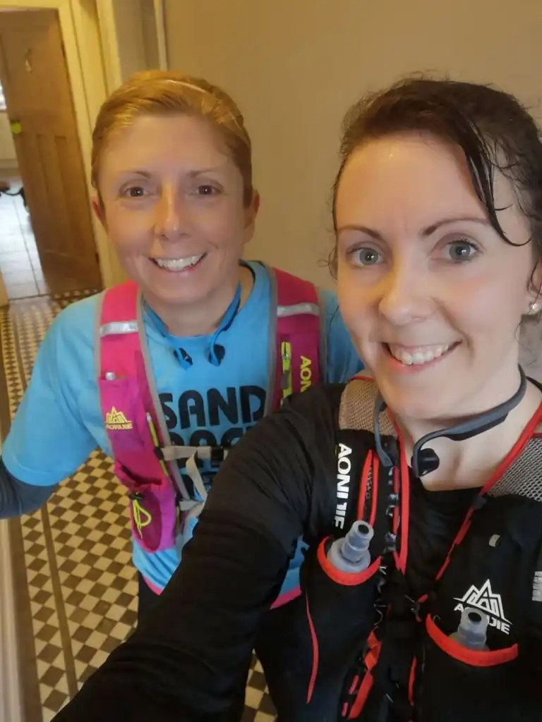 rachel-and-louise-post-20-mile