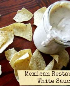 Mexican-Restaurant-White-Sauce1-1