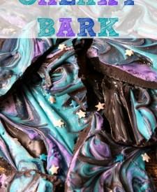 Galaxy Bark