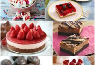 20-No-Bake-Valentines-Collage