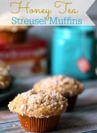 Honey-Tea-Streusel-Muffins-AmericasTea-CollectiveBias-200x300-1