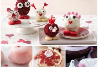 rp_Kids-Valentines-Treat-Collage.jpg