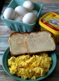 Fluffy-Eggs-for-breakfast-200x300-1
