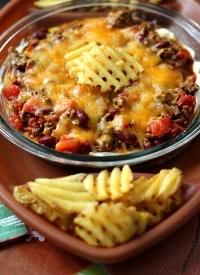 Chili-Cheese-Dip-yum-200x300-1