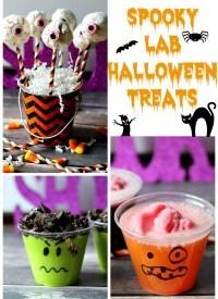 Spooky-Lab-Halloween-Treats-200x300