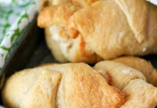 Jalapeno Chicken Crescents, yum (1 of 1)