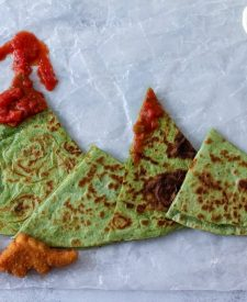 Volcano-Quesadillas-with-Salsa-Lava-and-dinos-1-of-1-1024x683