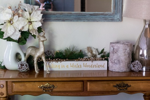 Winter Wonderland Table (1 of 1)