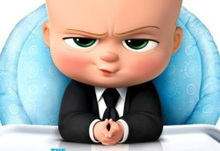 The Boss Baby is on Netflix. It is actually a great movie with a sweet message and will keep everyone entertained for family movie night.