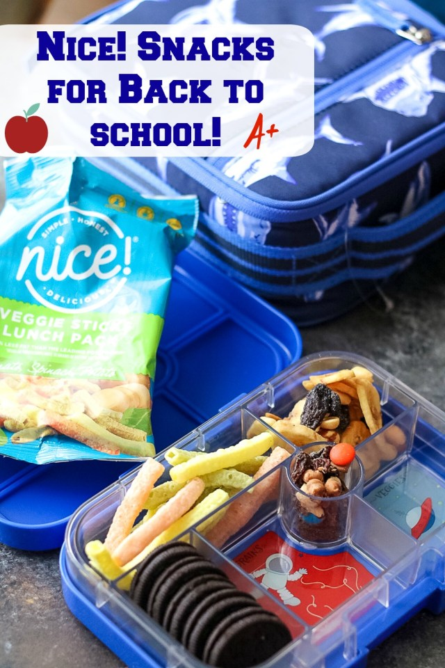 Nice Products for Back To School-9