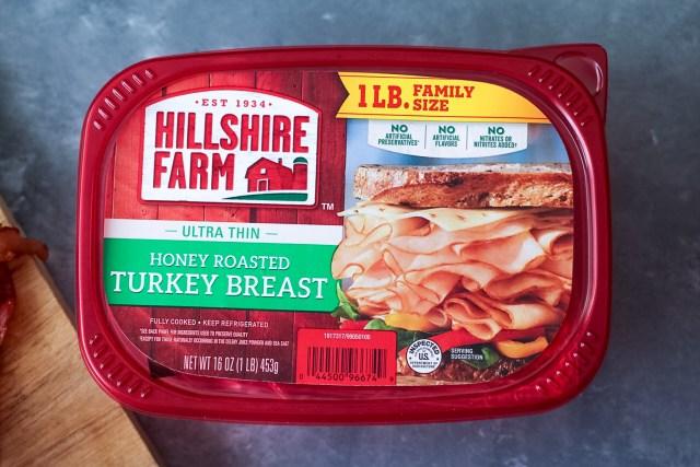 Turkey Bacon Ranch Melts-1
