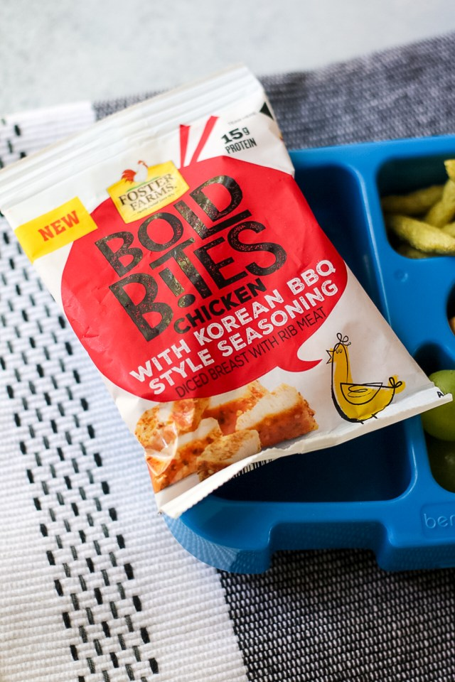Foster Farms Bold Bites-1