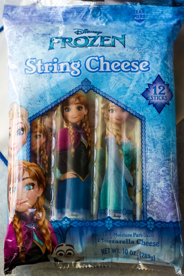 String Cheese-1