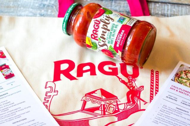 Ragu Simply-1