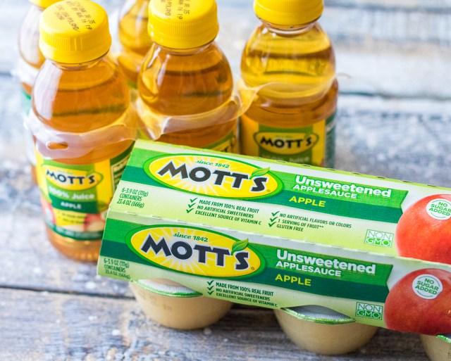 Motts-1