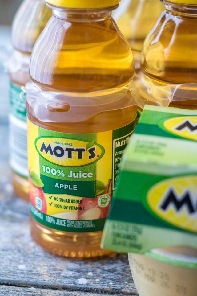 Motts-2