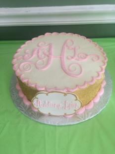 addison-gender-cake