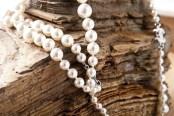 眠れる真珠