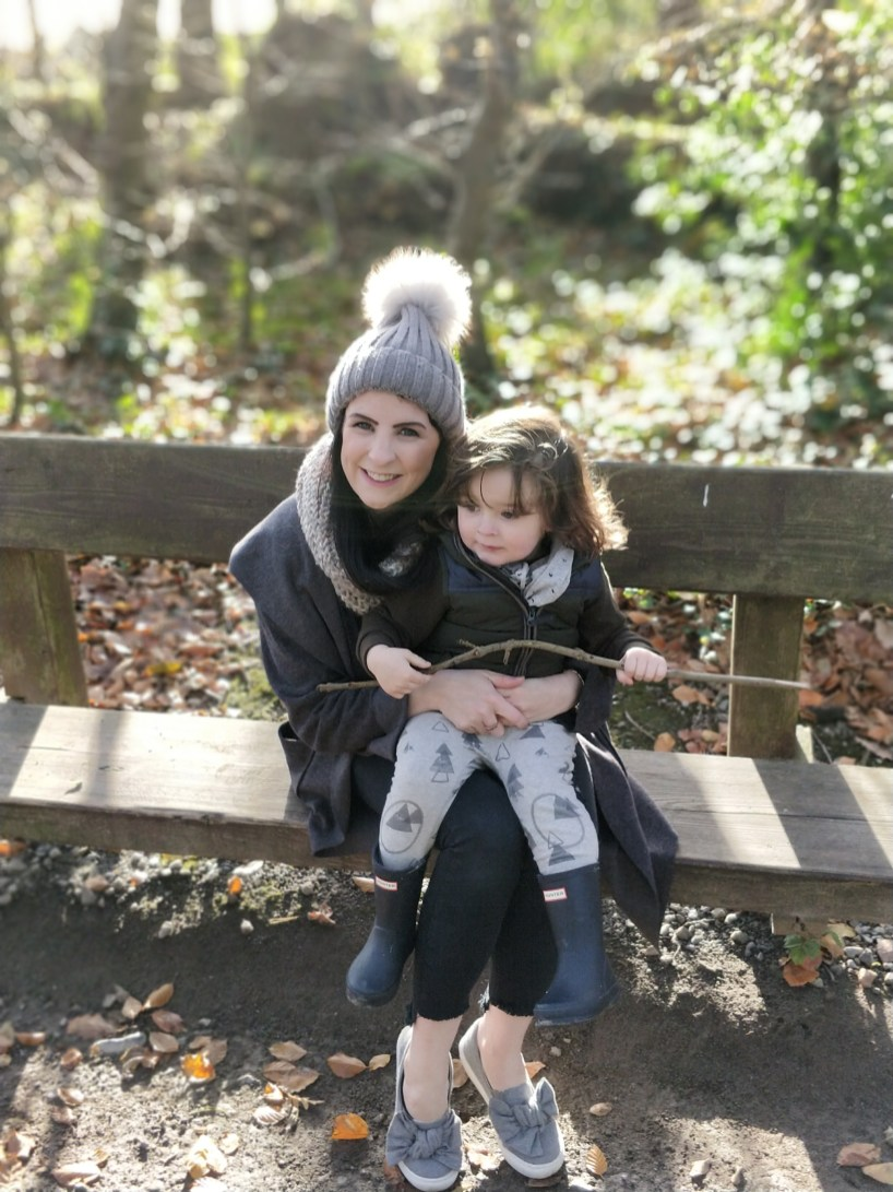 ardgillan-castle-a-great-family-day-out