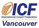%name international coach fed member