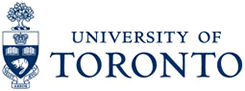 %name university torongo logo
