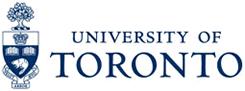 %name university toronto logo