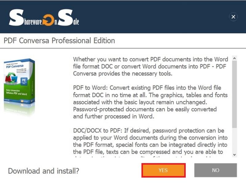 PDF轉Word文字檔並保留排版格式不會跑掉變亂碼-PDF,Word轉檔軟體推薦   生活稿什麼