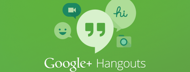 Only Google+ Marketing Strategy That Actually Works