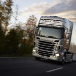 LXP - Lifexpe - Scania R 440 4x2 Topline Scania truck Health, Cost & Staff Benefits by Fleet Management Systems