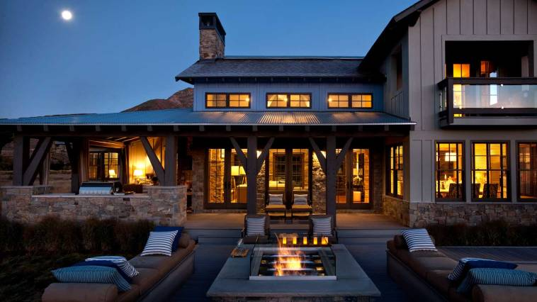 LXP - Lifexpe - green building mistakes dot build more than you need How to Estimate Cost for Building a Breathtaking House