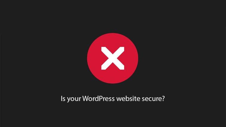 LXP - Lifexpe - is your wordpress website secure wordpress security header digital advertising online marketing Digital Security Tips For Your Wordpress Website