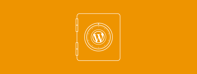 wordpress security header digital advertising online marketing Digital Security Tips For Your WordPress Website