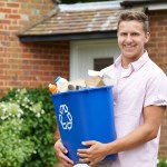Great Reasons And Benefits of going for Rubbish Removal