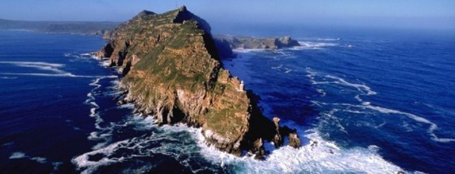 LXP-Beautiful Location Getaway Cape Town Cape Point