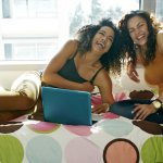 The Various Phases of the 'Roommate Life' - From Strangers to Friends