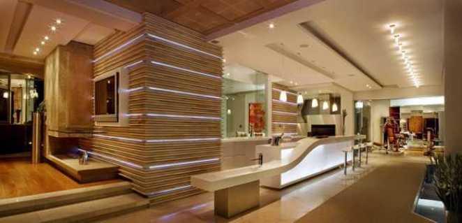 modern houses exterior interior design Glass House Nico van der Meulen Architects