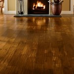 LXP - Lifexpe - How To Shop For Hardwood Flooring