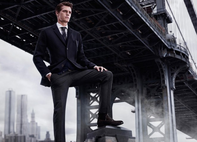 LXP - Lifexpe - Tips For Men to How to Purchase Ideally Fitting Dresses Online