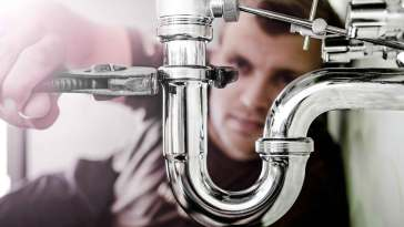Special Tips to Hire Plumber for Your Home