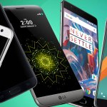 LXP lifexpe life experience stock price 5 music downloader apps for android you will love