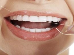 Best Dentist Bushwick