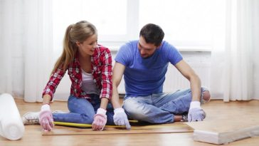 home renovation tips, home decor tips