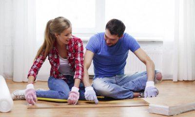 home renovation tips, home decor tips
