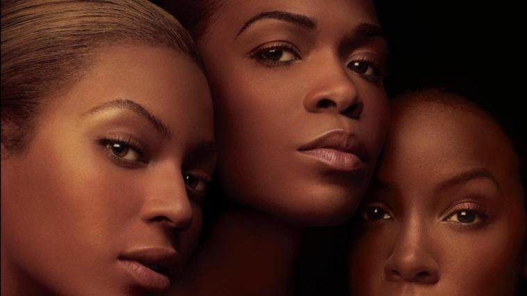 Destiny's Child survivor kelly rowland beyonce knowles