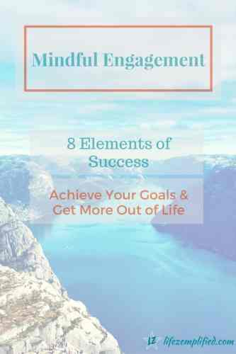 Mindful-Engagement-Achieve-Goals-Gain-Happiness