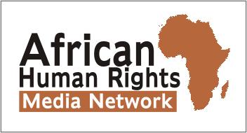 African Media