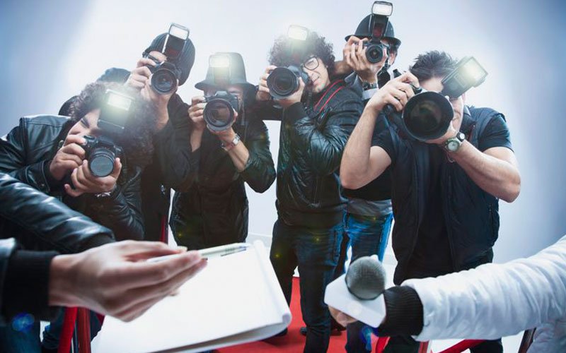 Low budget Media CSR